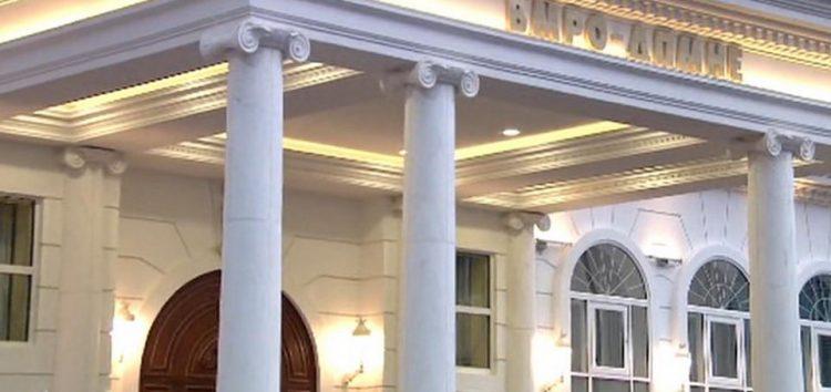 ВМРО-ДПМНЕ: Законот за јазици на СДСМ ќе предизвика нестабилност на долг период