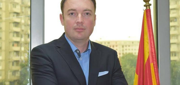 Горан Милевски: Двата опозициски фронта ќе ја направат власта ранлива на изборите