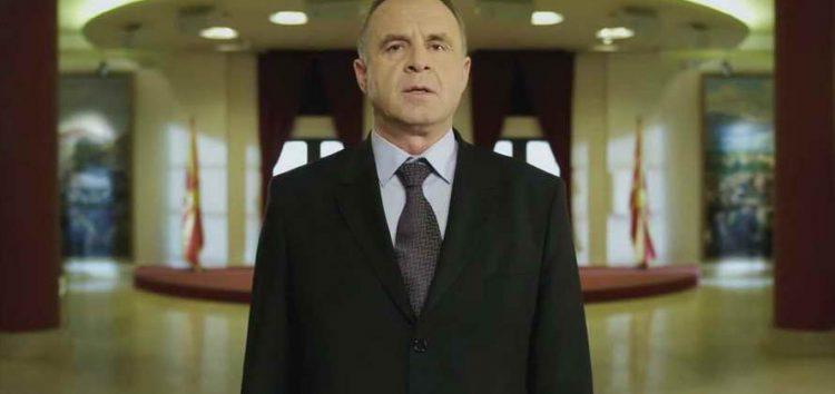 Кој е најголемиот промотор на крушевскиот комитет на ВМРО-ДПМНЕ?