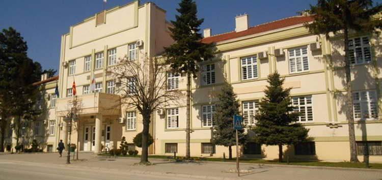 Битолската опозиција нема да присуствува на доделувањето на Четвртоноемвриските награди