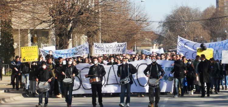 Воздухот во Битола екстремно загаден, локалната власт наместо мерки нуди препораки
