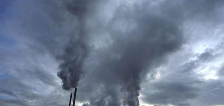Битолчани излегуваат на протест поради загадениот воздух