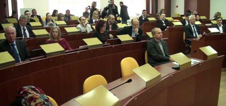 Развојните планови за Општина Битола – реалност или фикција на партијата на власт?