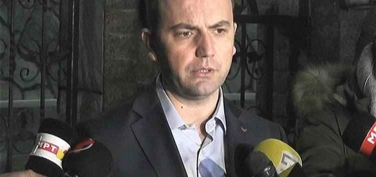 ДУИ даде зелено светло за предлогот на СДСМ за употребата на албанскиот јазик