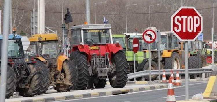 Евзони се уште затворен, а Дојран отворен само за патнички возила
