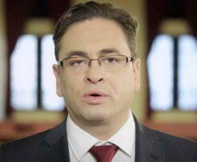 Кривична пријава за поранешниот градоначалник на Прилеп