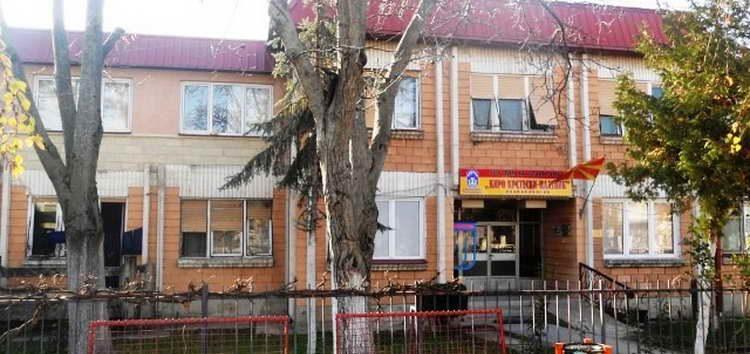 Адвокатот Стеваноски тврди: Екс директорката на старскиот дом не смее да биде изземена од кривична одговорност