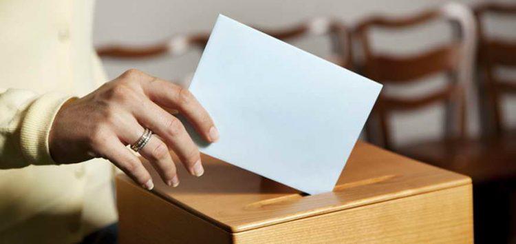 Почна молкот пред референдумот, право на глас имаат 1.806.336 гласачи