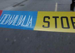 Полицаец од Прилеп пронајден мртов со прострелна рана во главата