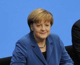 Нова рунда на преговори за формирање на владејачка коалиција во Германија