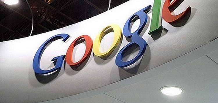 """ЕУ го казни """"Гугл"""" со 2,7 милијарди американски долари"""