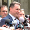 СЈО бара притвор за Груевски, Мијалков, Јанакиески, Јанкулоска, Канческа-Милевска…