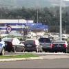 Гужва на граничниот премин Богородица – за влез во Грција се чека и до еден час
