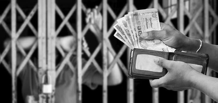Македонија не ги исполнува минималните стандарди за борба со трговијата со луѓе