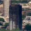 Расипан фрижидер го предизвикал пожарот во висококатницата во Лондон