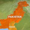 Цистерна се преврти и се запали во Пакистан – 123 луѓе загинаа, стотина се повредени