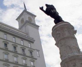 ВМРО-ДПМНЕ: Владата на СДСМ со законот за амнестија прави изборна корупција
