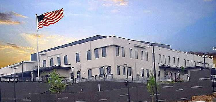 Амбасада на САД: Собранието да продолжи со својата агенда и да се фокусира на реформите