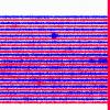 Утрово повторно земјотрес во Дојран со интензитет од 3,3 степени според Рихтер