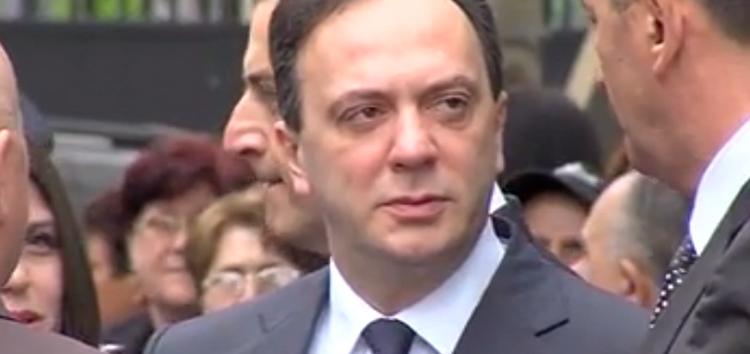 """Мијалков и Тачи во судот ги слушаа """"бомбите"""" за изборните нерегуларности"""