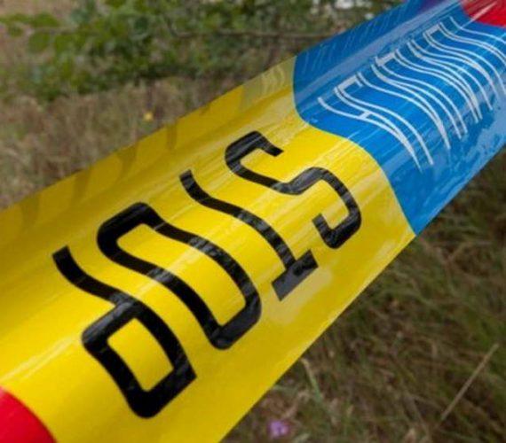 Познат идентитетот, полицаец е лицето кое загина утрово на пругата во Маџари