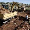 Стопиран проект од 20 милиони евра за Ристески да гради компостара