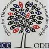 ОБСЕ/ОДИХР со 336 набљудувачи ќе ги следи локалните избори
