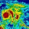 Ураганот Марија ја опустоши Доминикана
