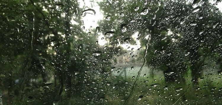 Денеска дожд, од утре постепено стабилизирање и затоплување