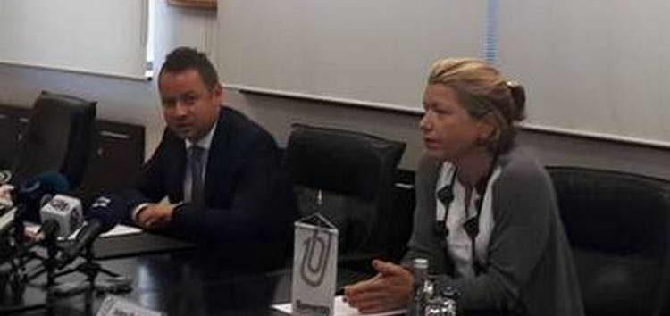 """Пет премиери од регионот и 100 бизнисмени на """"Самитот 100"""" во Скопје"""