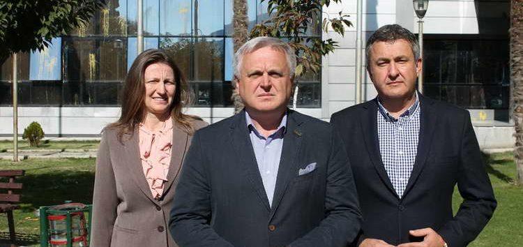 ВМРО-ДПМНЕ, да не помисли на нивните познати методи на купување гласови, мито, закани и уцени до гласачите
