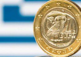 Осум компании со грчки капитал се дел од листата на 200 најголеми фирми во Македонија