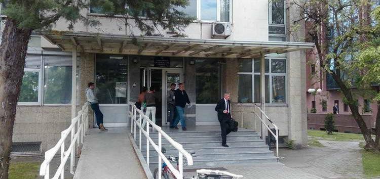 Три години затвор за Павлевски, година и два месеци за Георгиевски за нападот врз Села