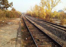 Три лица загинаа по удар на воз во автомобил кај Романовце