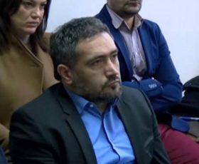 43 вработени во ТВ Нова бараат стечај за телевизијата на Сеад Кочан