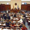 Остри полемики за законите за финансиска поддршка на инвестициите и за енергетика