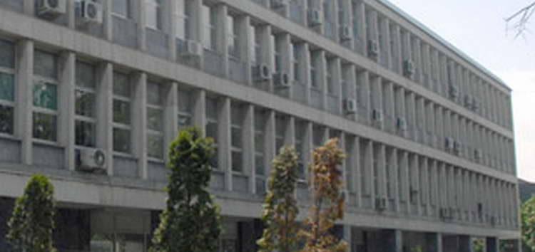 Се одложи јавната расправа во Апелација за затворската казна за Груевски