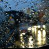 Времето денеска со дожд, а на планините со услови за снег