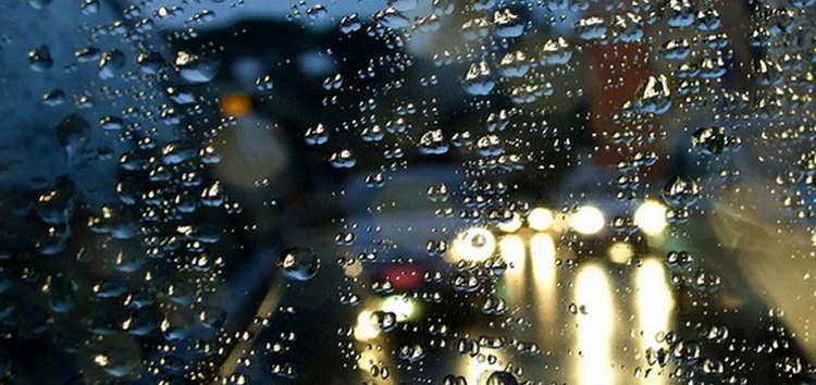 Денеска повторно променливо време со пороен дожд