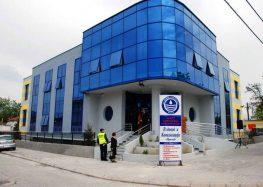 """ЈКП """"Водовод и канализација"""" Прилеп: Екипи на јавното претпријатие работат на отстранување на дефектот на главниот цевовод"""