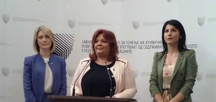 """СЈО отвори нова истрага """"Империја"""", осомничени Мијалков и семејството Камчеви"""
