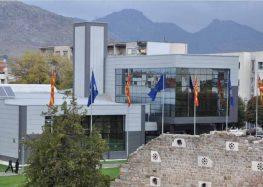 Општина Прилеп: Проектот за спортско – рекреативниот центар за скоро ќе биде изложен на увид пред целата прилепска јавност