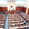 Пратениците ја укинаа забраната за продажба на алкохол по 19 односно по 21 часот