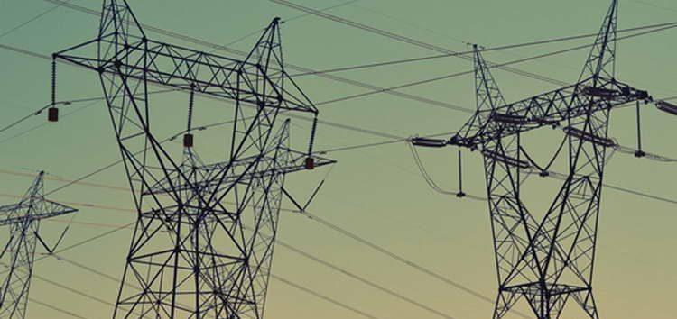 Грчкото електростопанство ја купува ЕДС на вицепремиерот Анѓушев