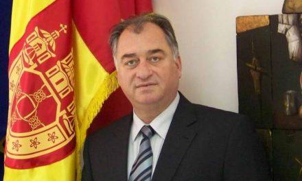 Нова кривична пријава за поранешниот градоначалник на Крива Паланка