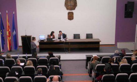 Одржана седма вонредна седница на Совет на Општина Прилеп