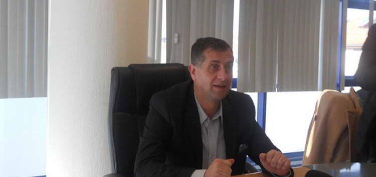 """Претходното раководство го оштетило ЈКП """"Водовод и канализација"""" за околу 100.000 евра"""