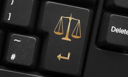 Судии не ги признаваат порталите за медиуми во случаите за клевета и навреда