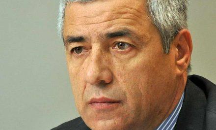 Обдукцијата покажува дека Ивановиќ бил убиен со шест куршуми