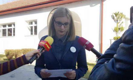 """""""ПОИНАКУ"""": Сите наши предлози, мнозинството во битолскиот Совет без образложение ги одби"""